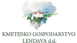 Grajska klet Lendava